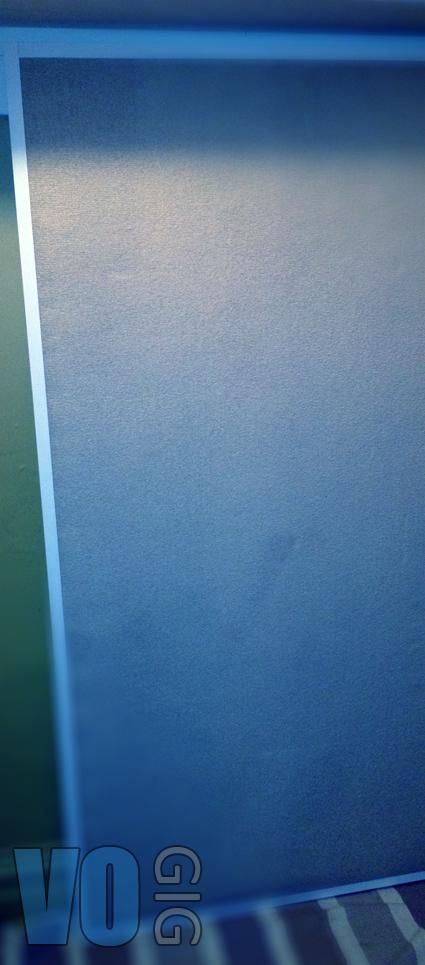 portable sound panel studio foam damper